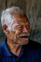 Gesichter Indonesiens (2)
