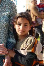 Gesichter Israels - Palästinas 03
