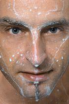Gesichtspflege Re