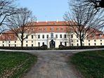 Gestüt Schloss Graditz a.d. Elbe ( 3 )