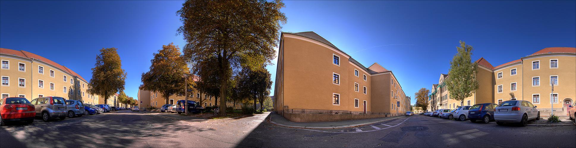 Gesundbrunnenviertel