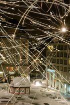 GESUNDES NEUES JAHR 2011 AN ALLE !!!!!!!!!!!