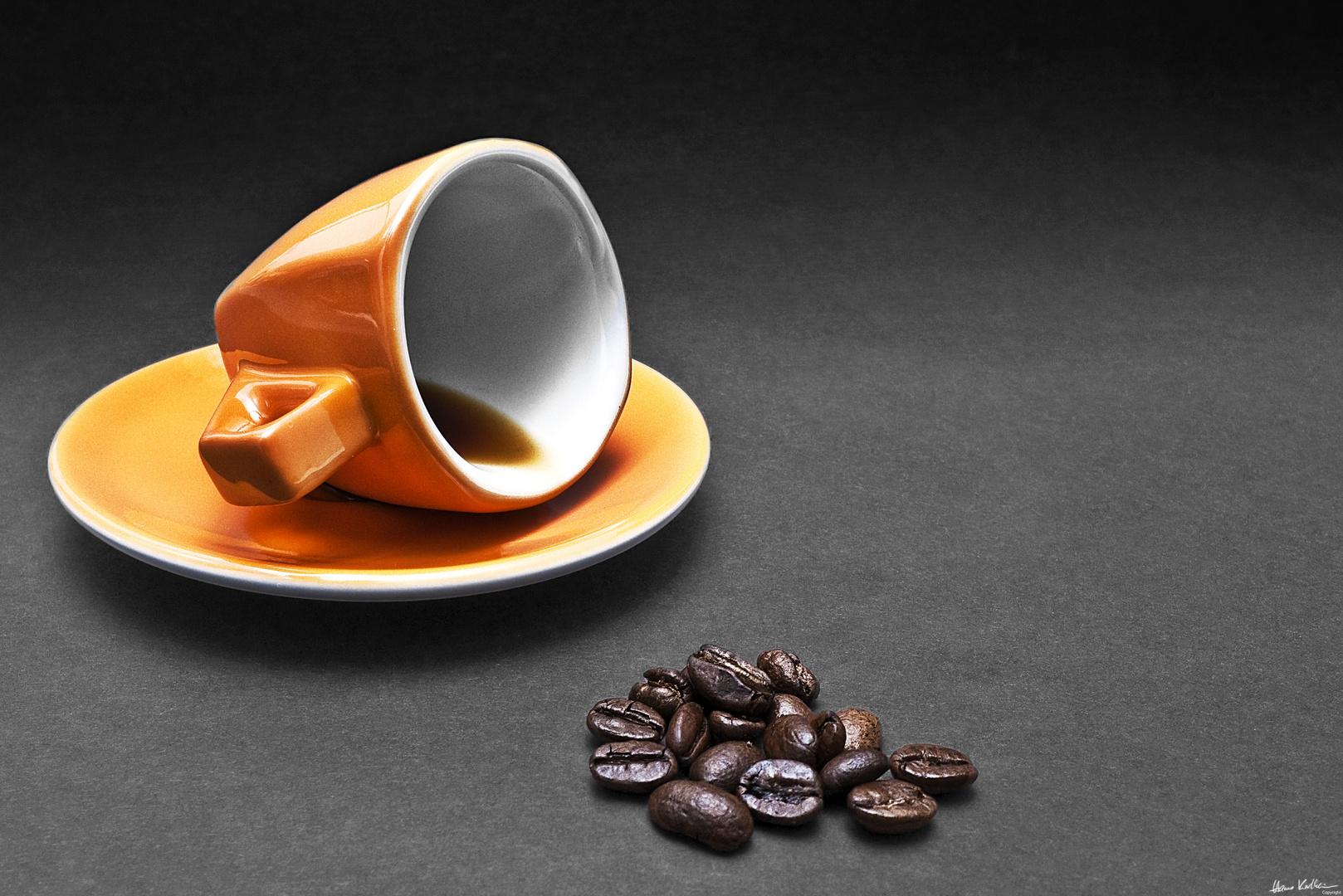 Get your caffeine today...