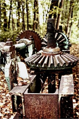Getriebe (1)