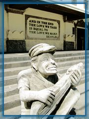 gewidmet der sonne...the love