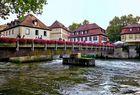 Geyerswörthbrücke