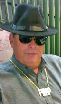 G.Greiner