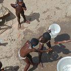 Ghana Game