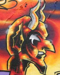 Ghino