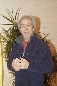 Ghiotto Giacomo