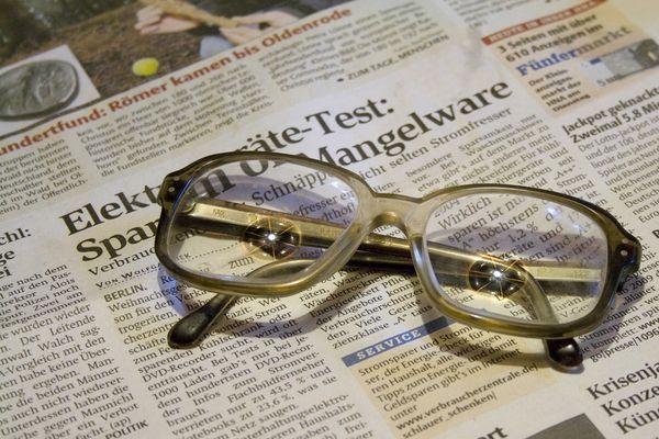 ghost glasses