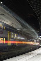 ghosttrain.II