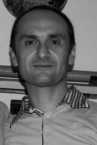 Giacomo Cecchetti