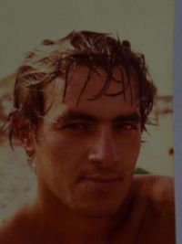 Giacomo Cherchi