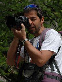 Giacomo Cicciotti