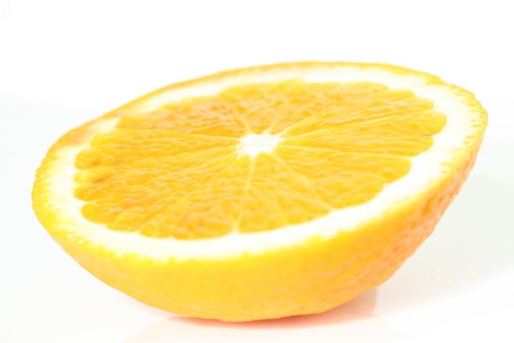giallo estivo