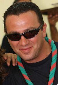 Giampiero Guidi