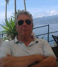 Gian Carlo Bello