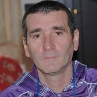 Gian Franco Madeddu