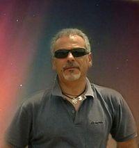 Giancarlo Amico