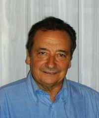 GIANCARLO BOLDACCHINI