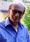 Giancarlo Carbon (Giancarbon)