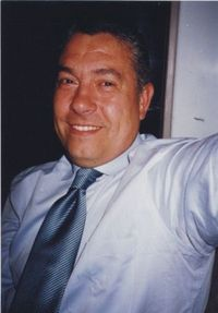 Gianfranco Atza
