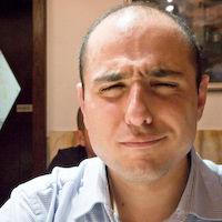Gianfranco Bernardo