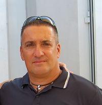 Gianfranco Cesaratto