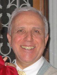 Gianfranco Figus