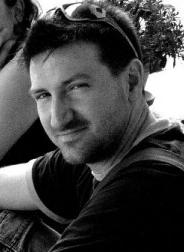 Gianfranco Melocchi