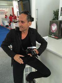 Gianluca Federighi