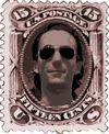 Gianluca Pengo