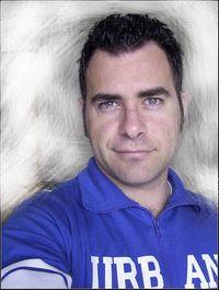 Gianluca Posella