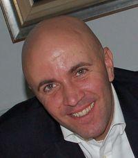 Gianluca Rinaldi