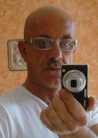Gianni Carangelo