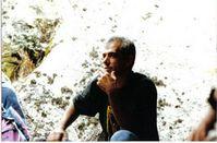 Gianni Mele