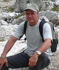 GianniQuerini
