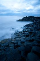 Giants Causeway, Irlande du nord