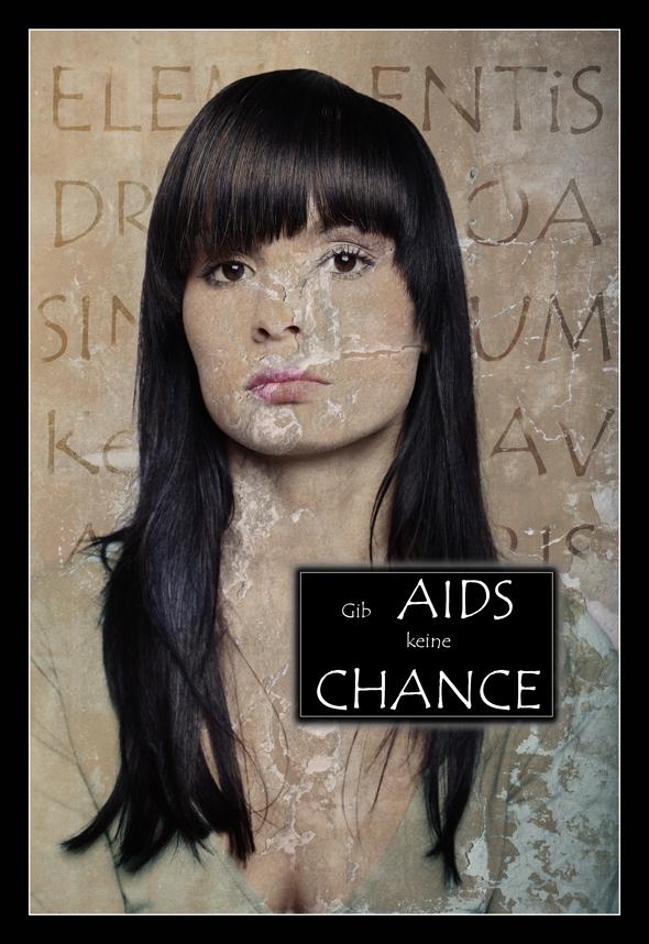 :::GIB AIDS KEINE CHANCE:::