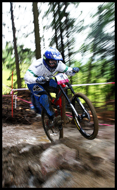 Gib Gas! Worldcup Willingen