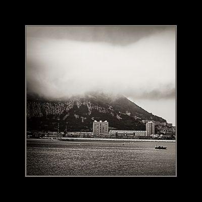 Gibraltar IV