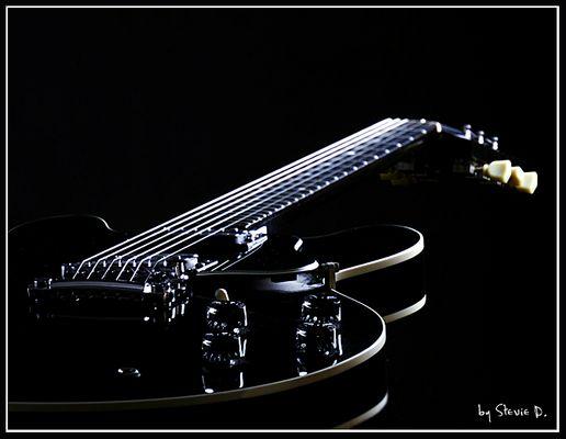 Gibson-335-Studio