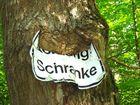Gieriger Baum