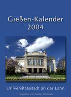 gießen 2004