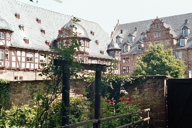 Giessen-Neues-Schloss