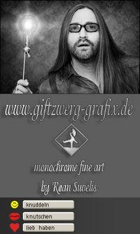 Giftzwerg Grafix III