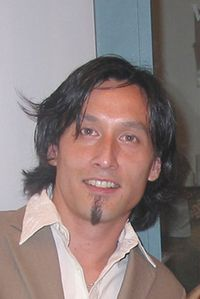 Gil Cheng