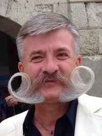 Gilles Polinien