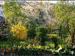 Gimmeldinger Gartenglück